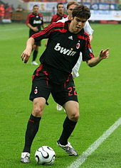 170px-Kaka_in_Moscow_2007