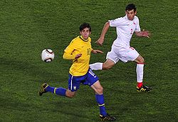 250px-Brazil_&_Chile_match_at_World_Cup_2010-06-28_6