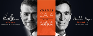 creation_debate