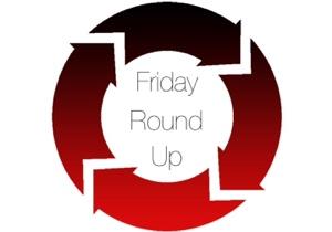 FridayRoundup.jpg