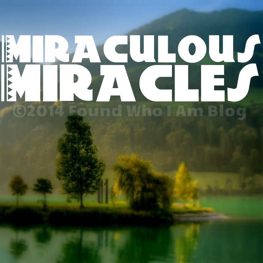 miraculousmiracles