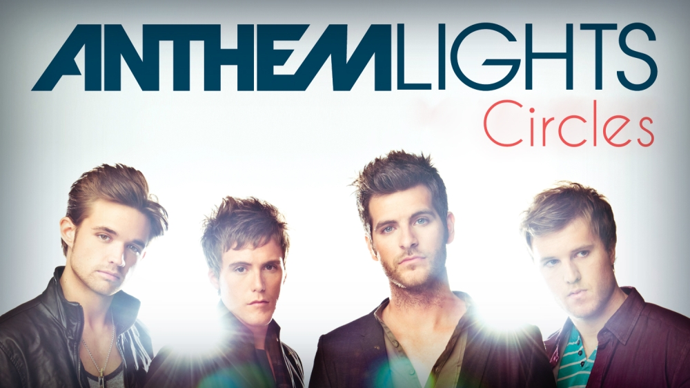 AnthemLightsCircles