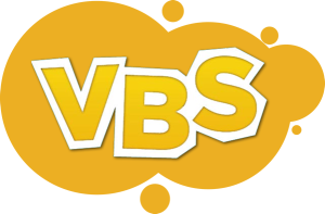 vbs_logo
