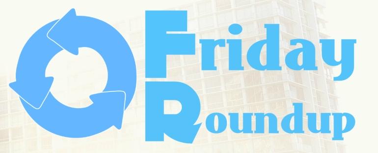 FridayRoundupPic