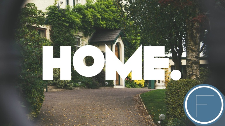homeCover