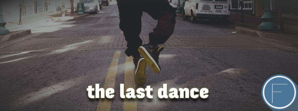 thelastdance
